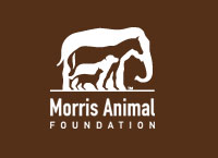 15-MorrisAnimalFoundation-200x145
