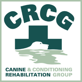 Canine-Rehab-Featured-Business