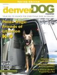 DenverDog-2015-04