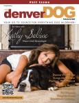 DenverDog-Cover-DD2014-09