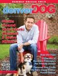 DenverDog-Cover-DD2015-08