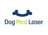 Dog-Med-Laser