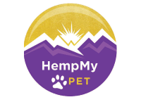 Hemp-my-bet-banner-ad-small
