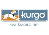 Kurgo-home-ad
