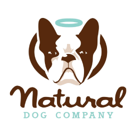 Nat-Dog-Co_coupon