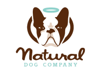 Natutal-Dog-Co_SmBanner
