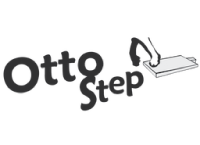 Otto-Step_SmBanner