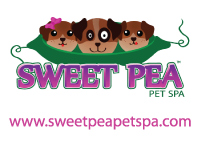 Sweet-pea-pet-spa-ad
