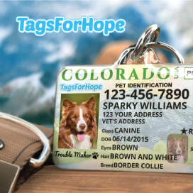 Tags-for-Hope-coupon