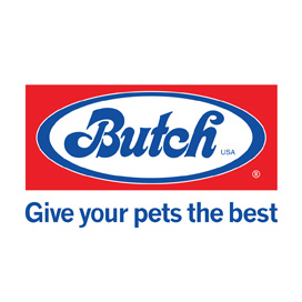 denver-dog-featured-business-butch-foods