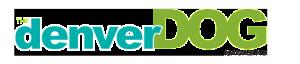denverdog-mastead-spring