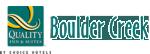BoulderCreeklogo
