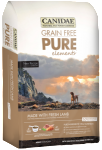 CANIDAE-Grain-Free-Pure-Dog-Bag-Elements-R-205x300