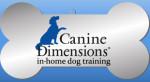 CanineDimensions