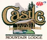 CastleMountainLodgelogo