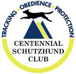 CentennialSchutzhundClub