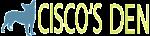 CiscorsDenlogo