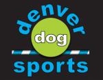 DenverDogSports