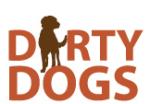 DirtyDogsLogo