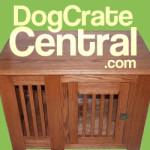 DogCrateCentral