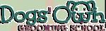 DogsOwnGrooming