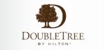 DoubleTreebyHiltonlogo
