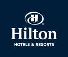 HiltonHotels&Resortslogo