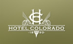 HotelColoradologo