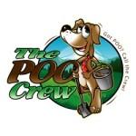 POO-Crewjpg