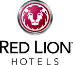 Red-Lion-Hotel-Logo