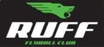 RuffFlyballClubLogo