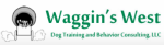WagginsWest-logo