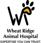 WheatRidgeAnimalHospital