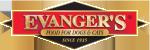 evangers_3d
