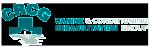 logo-crcg