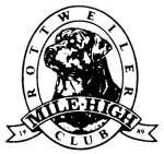 mhrclogo