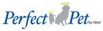 perfectpet_Logo