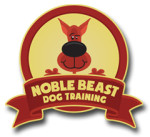 pet_Business_noble_beast