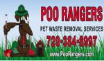 poo rangers banner_lr2