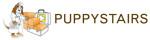 puppystairs_largelogo