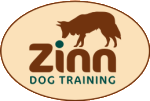 zdt_logo_260