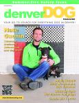DenverDog-Cover-DD2014-05