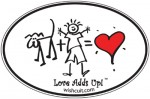loveaddsup_sticker