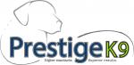 Prestige-K9