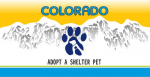 Colorado Pet Overpopulation Fund How to Purchase