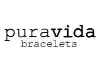denver-dog-magazine-pura-vida-bracelets