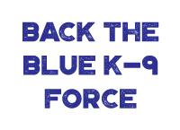 demver-dog-sponsors-back-the-blue