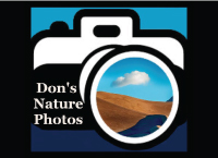demver-dog-sponsors-dons-nature-photos
