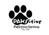 denver-dog-sponsors_pawsitive