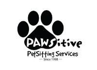 denver-dog-sponsors_pawsitive